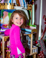 20181225-2018-1215_PerduePhotogrtaphy_Personal_Christmas_2018-2