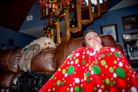 20181225-2018-1215_PerduePhotogrtaphy_Personal_Christmas_2018-11